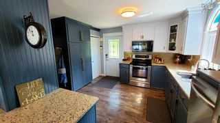 Photo 3: 10 Raven Crest Drive in Lake Paul: 404-Kings County Residential for sale (Annapolis Valley)  : MLS®# 202120687