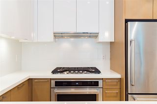 """Photo 8: 1209 3080 LINCOLN Avenue in Coquitlam: North Coquitlam Condo for sale in """"1123 Westwood by Onni"""" : MLS®# R2547164"""