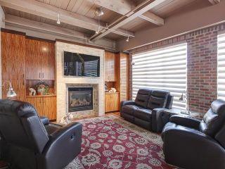 Photo 29: PH2 10330 104 Street in Edmonton: Zone 12 Condo for sale : MLS®# E4203439
