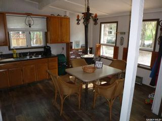 Photo 12: 58 Oskunamoo Drive in Greenwater Provincial Park: Residential for sale : MLS®# SK863694
