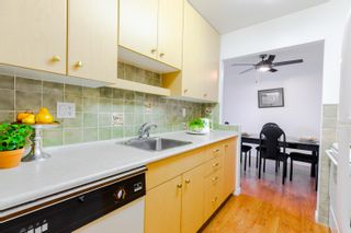 Photo 13: 902 620 SEVENTH Avenue in New Westminster: Uptown NW Condo for sale : MLS®# R2625198