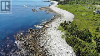 Photo 7: Lot SAND BEACH Road in Western Head: Vacant Land for sale : MLS®# 202118193