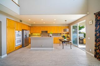 Photo 20: 2432 Calle Aquamarina in San Clemente: Residential for sale (MH - Marblehead)  : MLS®# OC21171167