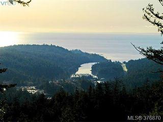 Photo 10: Lot 6 Cains Way in SOOKE: Sk East Sooke Land for sale (Sooke)  : MLS®# 756587