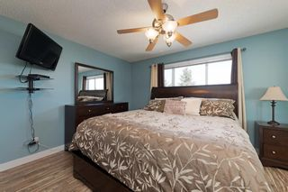 Photo 15: 147 Breukel Crescent: Fort McMurray Detached for sale : MLS®# A1085727