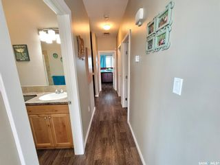 Photo 6: 522 Diamond Willow Drive in Lac Des Iles: Residential for sale : MLS®# SK864082