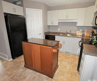 Photo 7: 126 503 Colonel Otter Drive in Swift Current: Highland Residential for sale : MLS®# SK846820