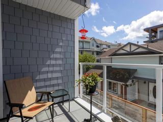 Photo 24: 206 2475 Mt. Baker Ave in : Si Sidney North-East Condo for sale (Sidney)  : MLS®# 874649
