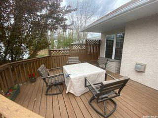 Photo 44: 2121 New Market Drive in Tisdale: Residential for sale : MLS®# SK857305