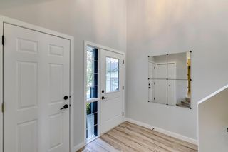 Photo 20: 11 Bridlewood Gardens SW in Calgary: Bridlewood Detached for sale : MLS®# A1149617