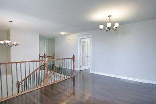 Photo 9: 6907 17 Avenue in Edmonton: Zone 53 House for sale : MLS®# E4259901