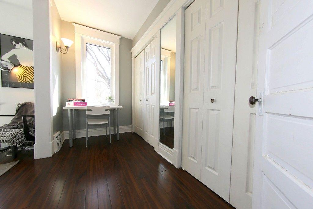 Photo 18: Photos: 1199 Wolseley Avenue in WINNIPEG: Wolseley Single Family Detached for sale (West Winnipeg)  : MLS®# 1509762