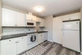 Photo 14: 225 95 MCKENNEY Avenue: St. Albert Condo for sale : MLS®# E4238438