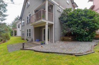 Photo 30: 13 95 Talcott Rd in : VR Hospital Row/Townhouse for sale (View Royal)  : MLS®# 872063
