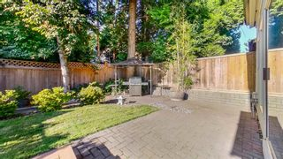 """Photo 14: 4847 HICKORY Court in Burnaby: Greentree Village House for sale in """"Greentree Village"""" (Burnaby South)  : MLS®# R2607347"""