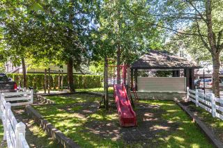 Photo 19: 17 11757 236 STREET in Maple Ridge: Cottonwood MR Townhouse for sale : MLS®# R2092937