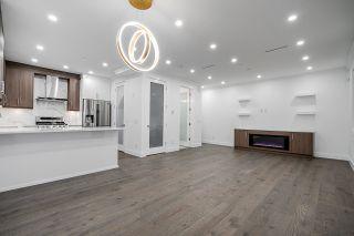 Photo 8: 8377 LAUREL Street in Vancouver: Marpole 1/2 Duplex for sale (Vancouver West)  : MLS®# R2422490