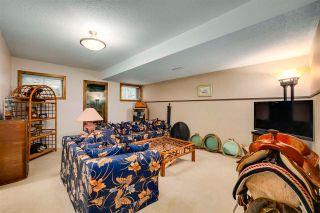 Photo 16: 11881 260 Street in Maple Ridge: Websters Corners House for sale : MLS®# R2582931