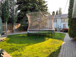 Photo 38: 9331 52 Street in Edmonton: Zone 18 House for sale : MLS®# E4237877