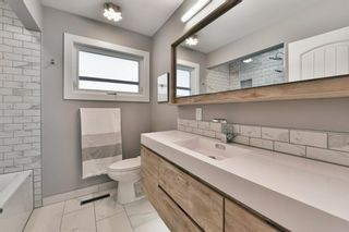 Photo 24: 6128 Lloyd Crescent SW in Calgary: Lakeview Detached for sale : MLS®# A1151128