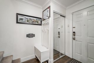 Photo 35: 106 3449 E 49TH Avenue in Vancouver: Killarney VE Townhouse for sale (Vancouver East)  : MLS®# R2582659