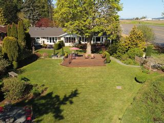 Photo 51: 6749 Welch Rd in : CS Martindale House for sale (Central Saanich)  : MLS®# 875502