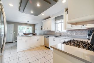 """Photo 9: 14519 74A Avenue in Surrey: East Newton House for sale in """"Chimney Heights"""" : MLS®# R2603143"""