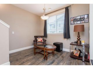 "Photo 16: 22 32921 14TH Avenue in Mission: Mission BC Townhouse for sale in ""Southwynd"" : MLS®# R2574348"