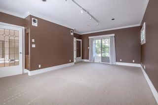 Photo 10: 5416 LABURNUM Street in Vancouver: Shaughnessy House for sale (Vancouver West)  : MLS®# R2617260