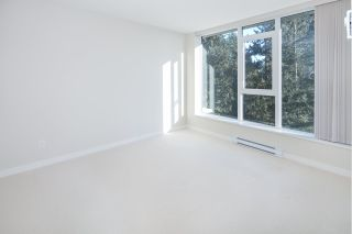 "Photo 12: 801 5868 AGRONOMY Road in Vancouver: University VW Condo for sale in ""SITKA"" (Vancouver West)  : MLS®# R2133342"