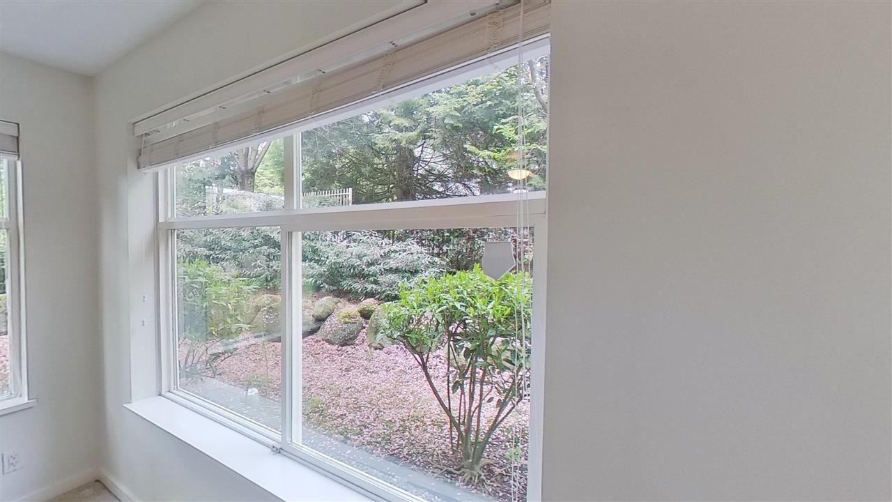 """Photo 24: Photos: 116 14885 105 Avenue in Surrey: Guildford Condo for sale in """"REVIVA"""" (North Surrey)  : MLS®# R2574705"""