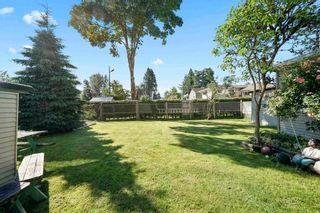 Photo 18: 20366 LORNE Avenue in Maple Ridge: Southwest Maple Ridge House for sale : MLS®# R2595034