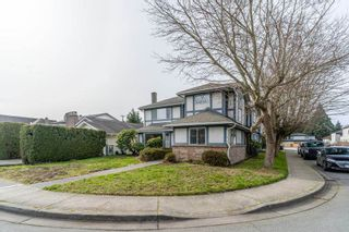 Photo 36: 10633 FUNDY DRIVE in Richmond: Steveston North House for sale : MLS®# R2547507