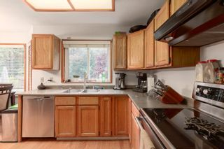 """Photo 17: 41361 KINGSWOOD Road in Squamish: Brackendale House for sale in """"BRACKENDALE"""" : MLS®# R2618512"""