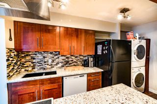 Photo 2: 602 47 AGNES STREET in New Westminster: Downtown NW Condo for sale : MLS®# R2437509