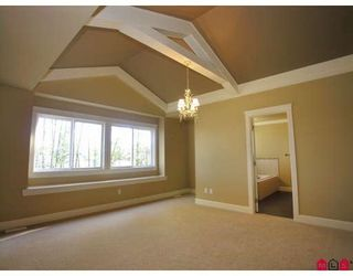 Photo 6: 8188 211TH Street in Langley: Willoughby Heights House for sale : MLS®# F2907120