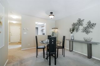 Photo 9: 205 6860 RUMBLE Street in Burnaby: South Slope Condo for sale (Burnaby South)  : MLS®# R2334875