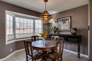 Photo 10: 436 38 Street SW in Calgary: Spruce Cliff Detached for sale : MLS®# A1097954