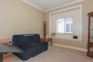 Photo 13: 10508 WILLIAMS Road in Richmond: McNair House for sale : MLS®# R2151146