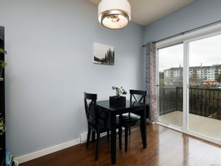 Photo 5: 984 Firehall Creek Rd in : La Walfred Row/Townhouse for sale (Langford)  : MLS®# 871867