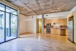 Photo 3: DOWNTOWN Condo for sale : 1 bedrooms : 1050 Island Ave #324 in San Diego