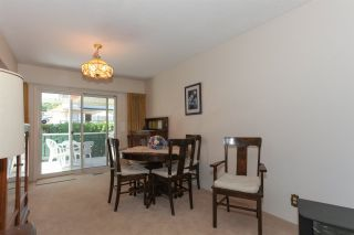 Photo 10: 3805 CLEMATIS Crescent in Port Coquitlam: Oxford Heights House for sale : MLS®# R2200625