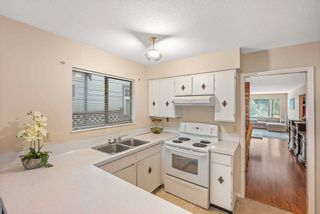Photo 14: 2644 BENDALE Place in North Vancouver: Blueridge NV House for sale : MLS®# R2606910