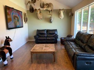 Photo 17: For Sale: 17 Burmis Mountain Estates, Rural Pincher Creek No. 9, M.D. of, T0K 0C0 - A1141426