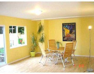 "Photo 4: 1979 BOW DR in Coquitlam: River Springs House for sale in ""RIVER SPRINGS"" : MLS®# V578856"