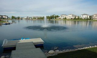 Photo 34: 2305 928 Arbour Lake Road NW in Calgary: Arbour Lake Apartment for sale : MLS®# A1056383