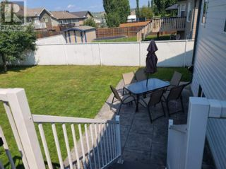Photo 27: 42 Wellwood Drive in Whitecourt: House for sale : MLS®# A1105985