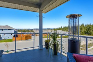 Photo 8: 4042 Southwalk Dr in : CV Courtenay City House for sale (Comox Valley)  : MLS®# 873036