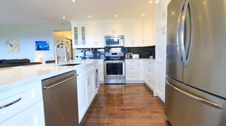Photo 19: 63 Edenstone View NW in Calgary: Edgemont Detached for sale : MLS®# A1123659