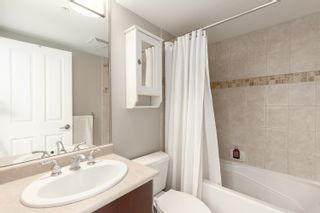 """Photo 22: 1409 W 7TH Avenue in Vancouver: Fairview VW Townhouse for sale in """"Sienna @ Portico"""" (Vancouver West)  : MLS®# R2615032"""